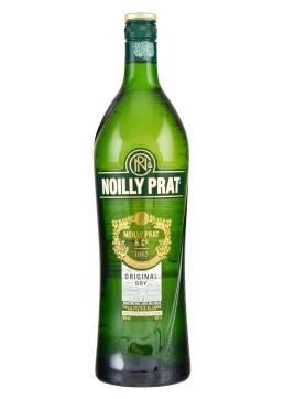 Nolly Prat 1 Ltr.