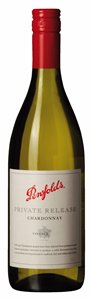 Penfolds Private Release Chardsonnay