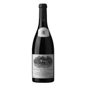 Hamilton Russell Pinot Noir 2015