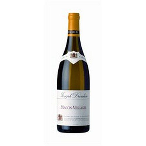 Joseph Drouhin Macon-Villages Blanc