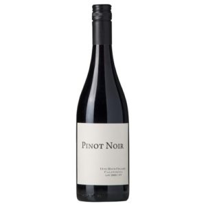 Pinot Noir 11th Hour Cellars NV