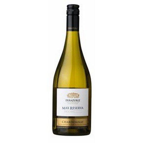Errazuriz Chardonnay Max Reserve