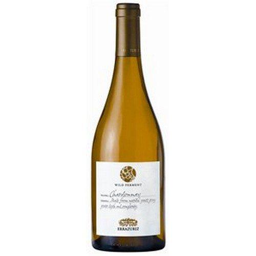 "Errazuriz ""Wild Fermented"" Chardonnay"
