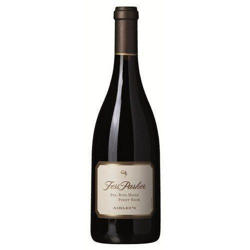 Pinot Noir Ashley's Vineyard- Fess Parker