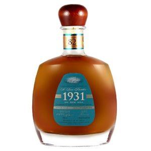 Santa Lucia 1931 43% 3.edition