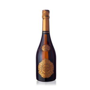 HATT et Söner Champagne Prestige 2006 Le Grand-Père
