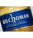 Kilchoman Denmark CASK 7 6 år 59