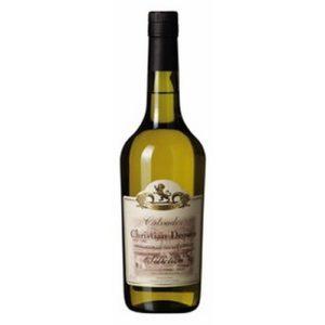 Drouin Calvados 15 Års