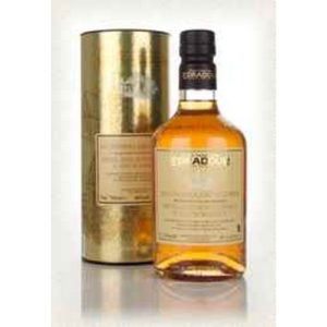 Edradour Sauternes Cask Matured 9 Years 46%