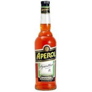 Aperol 11 %