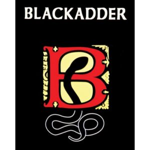 Blackadder Peat Reek Raw Cask 59