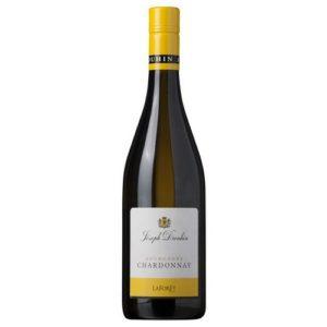 Joseph Drouhin Bourgogne Laforet Blanc 2014
