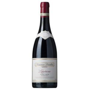 Domaine Drouhin Cuvée Lauréne Pinot Noir 2012