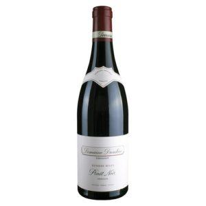 Domaine Drouhin Pinot Noir 2014