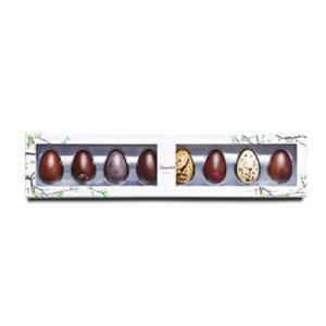 Summerbird Eggs Store 240 g