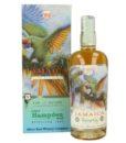 Silver Seal Hampden 22 y.o Jamaica Rum