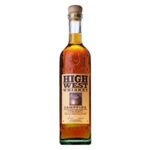 High West Double Rye 46%