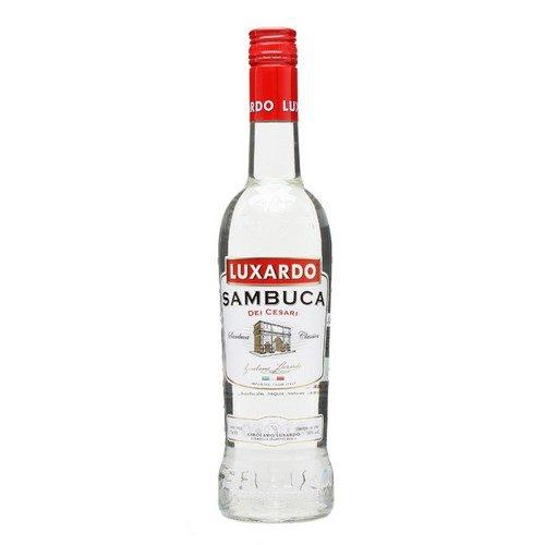 Sambuca Luxardo