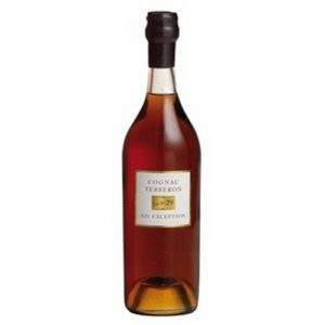 Tesseron Cognac Lot No 29