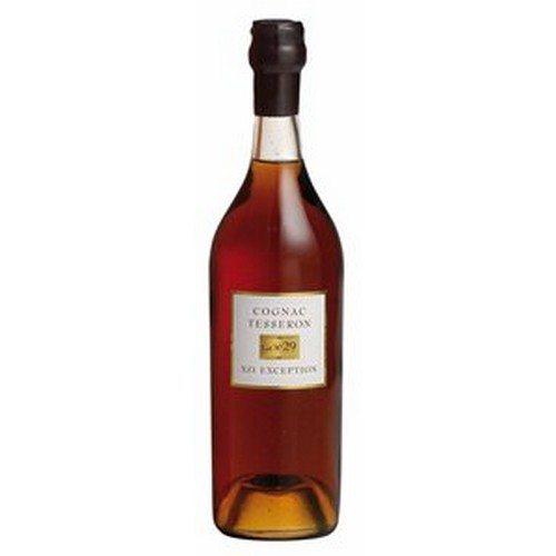 Tesseron Cognac Lot No 29