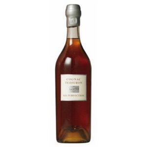 Tesseron Cognac Lot No 53