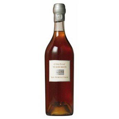 Tesseron Cognac Lot No 53