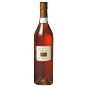Tesseron Lot 76 Cognac