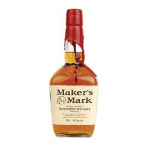 Makers Mark Bourbon 45%