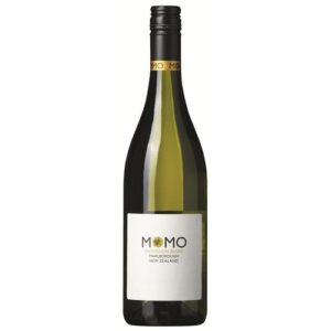MOMO Sauvignon Blanc 2014