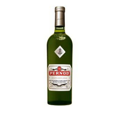 Pernod 68%