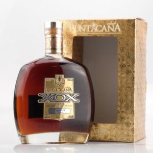Puntacana Club XOX 50 Aniversario