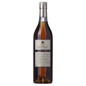 Jean Fillioux Cognac Reserve Familiale 1. Cru