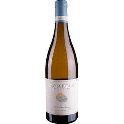 Chardonnay 2014 RoseRock by Drouhin Oregon