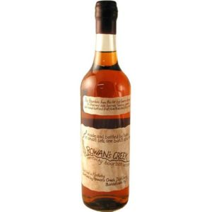 Rowans Creek Bourbon 50