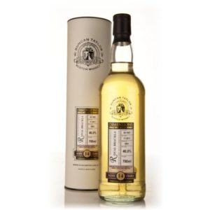 Royal Brackla 1997 Dimensions 46 % 14 YO