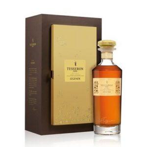 Tesseron Cognac Legende