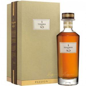Tesseron Cognac XO Passion