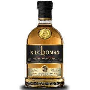 Kilchoman Loch Gorm 2020 Edition, 46% Islay